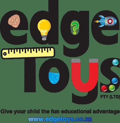 Edge Toys